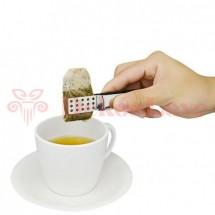 Teafilter prés