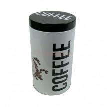 Kávésdoboz