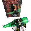 Party üveges ivós játék-1